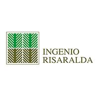 Ingenio Risaralda