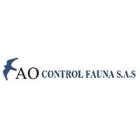 AO control fauna