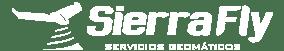 SIERRAFLY Logo