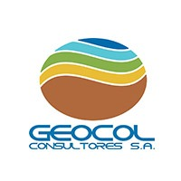 Logo Geocol