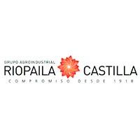 Logo Riopaila Castilla