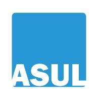 Logo Asul