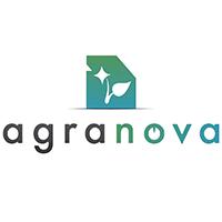 Agranova
