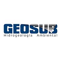 Geosub